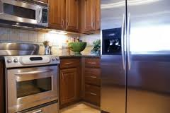 Appliances Service Pico Rivera